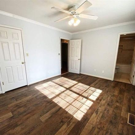Rent this 3 bed house on 1681 Bleckley Street in Anderson, SC 29625