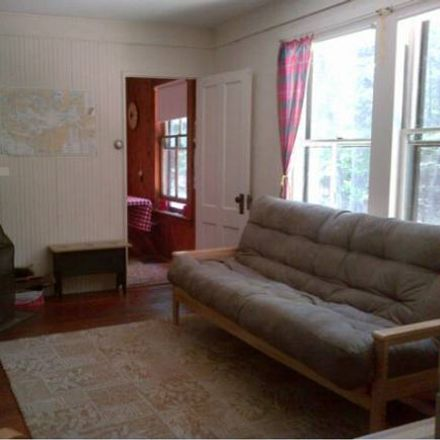 Rent this 3 bed house on 37 Tom Road in Alton, NH 03809