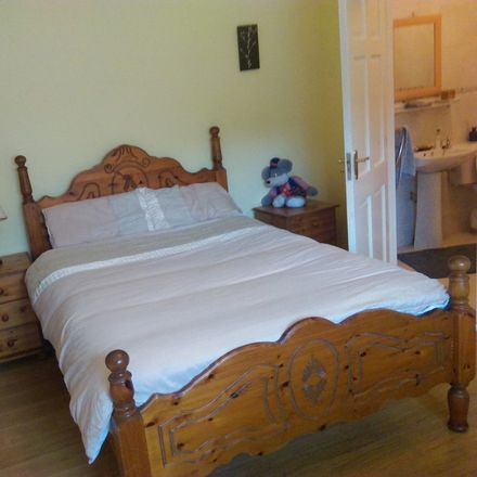 Rent this 2 bed house on Dublin 15 in Castleknock-Knockmaroon ED, L