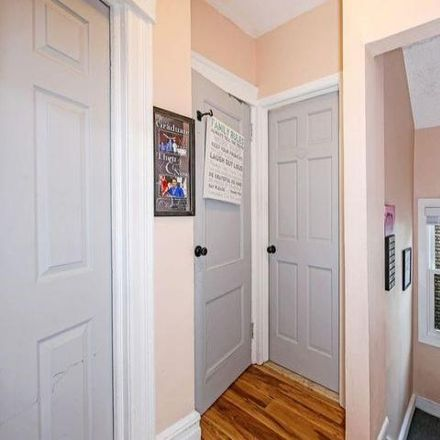 Rent this 3 bed house on 641 Revere Avenue in New York, NY 10465