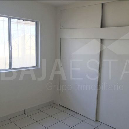 Rent this 3 bed apartment on unnamed road in 22704 San Antonio del Mar, BCN