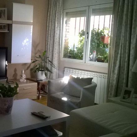 Rent this 1 bed room on travesia severo ochoa 10 28981