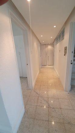 Rent this 2 bed apartment on Café Literario in Avenida División del Norte, Colonia Residencial Coyoacán