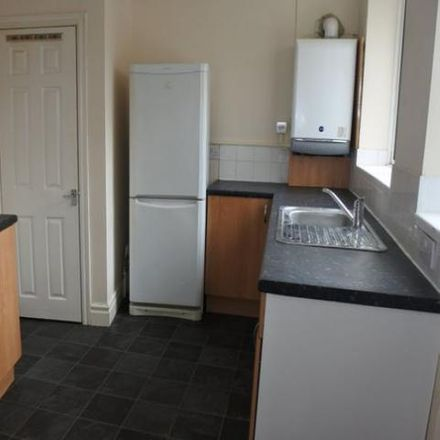 Rent this 1 bed apartment on Laurel Street in North Tyneside NE28 6TG, United Kingdom