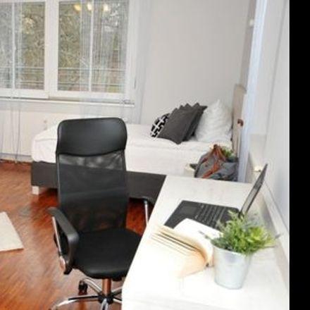 Rent this 1 bed room on Regensburg in Margaretenau, BAVARIA