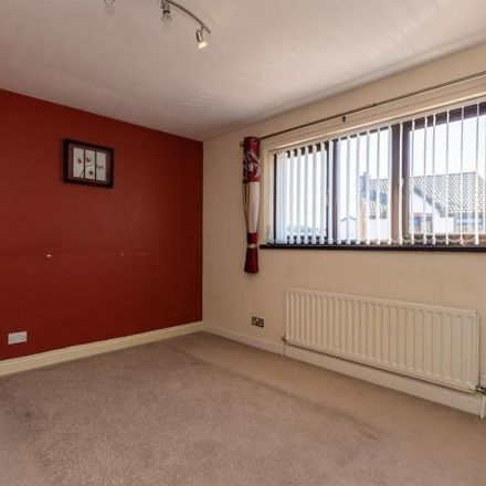 Rent this 4 bed house on unnamed road in Cardiff, United Kingdom