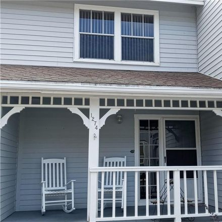 Rent this 2 bed house on 1274 Cypress Cove Court in Inverness, FL 34450