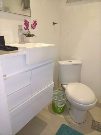 Rent this 5 bed room on R. Rodolfo Dantas - Copacabana in Rio de Janeiro - RJ, 22020-040