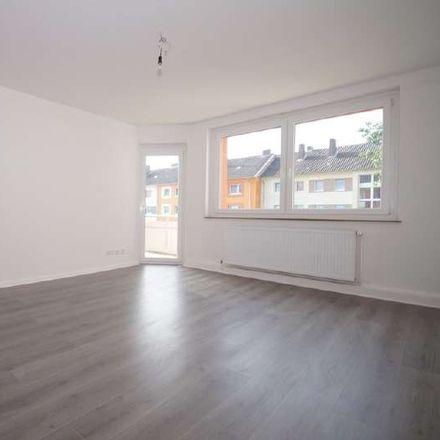 Rent this 2 bed apartment on Kreis Minden-Lübbecke in Bärenkämpen, NW