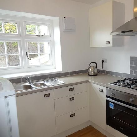Rent this 3 bed house on Park Lands in Blandford Forum DT11 7BA, United Kingdom