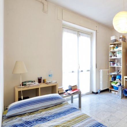 Rent this 2 bed apartment on Via 8 Ottobre 2001 in 8, 20138 Milan Milan