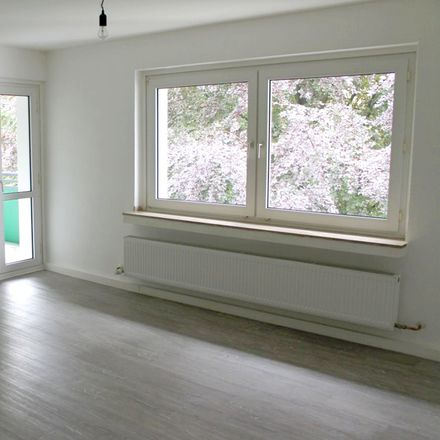 Rent this 2 bed apartment on Kray Nord Bf in Essen-Kray Nord, 45307 Essen
