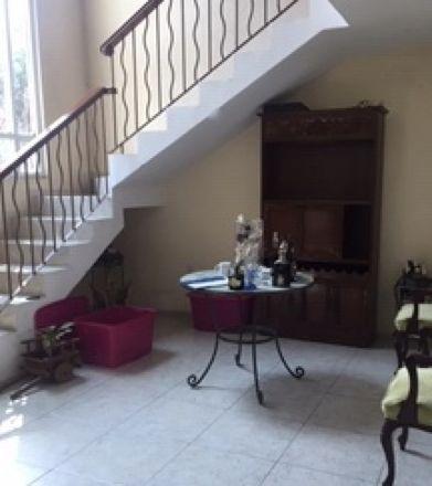 Rent this 4 bed apartment on Paseo de los Robles in FLORESTA, 91945 Veracruz