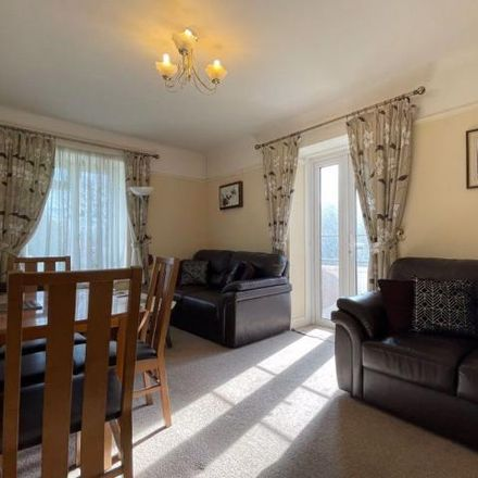 Rent this 2 bed apartment on Aldrington House in Rutland Gardens, Hove BN3 5QL
