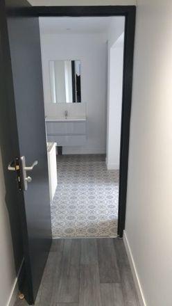 Rent this 5 bed room on 31 Rue de Trévise in 59000 Lille, France
