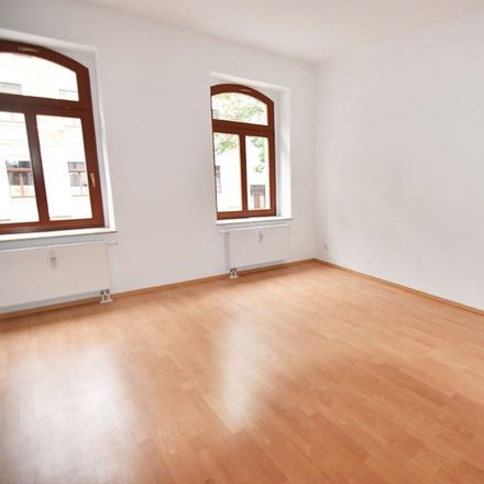 Rent this 2 bed apartment on Mosenstraße 7 in 09130 Chemnitz, Germany