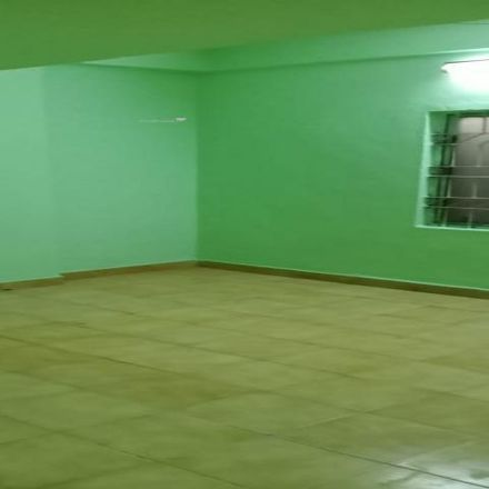 Rent this 2 bed apartment on Indian Institute of Management Bangalore in Bannerghatta Road, Arakere