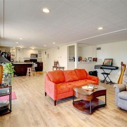 Rent this 1 bed apartment on Jacksboro Highway in Lakeside, Tarrant County