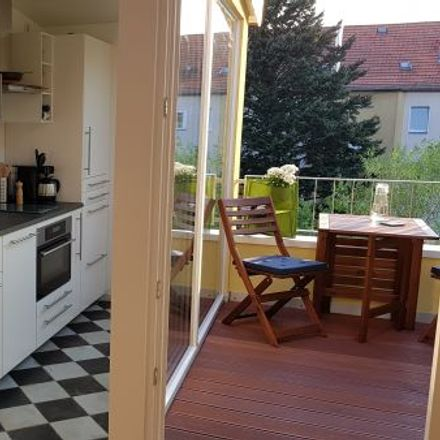 Rent this 2 bed apartment on Attilagarten 4 in 12105 Berlin, Germany