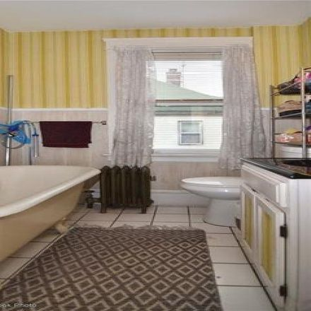 Rent this 6 bed house on 38 Dorchester Avenue in Providence, RI 02909
