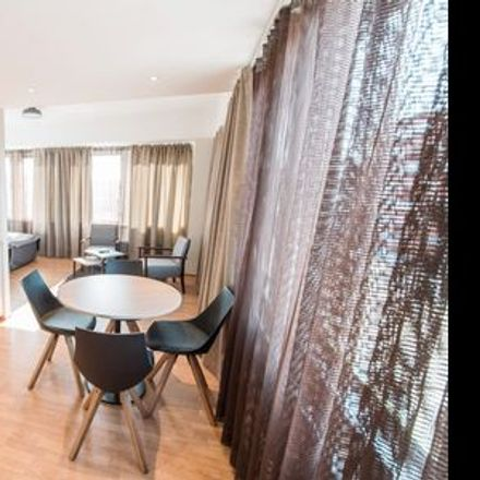Rent this 1 bed room on Helsinki in Herttoniemenranta, MAINLAND FINLAND