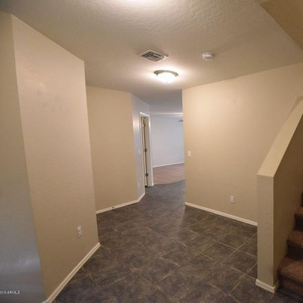 Rent this 5 bed house on 3290 W Santa Cruz Ave in Queen Creek, AZ
