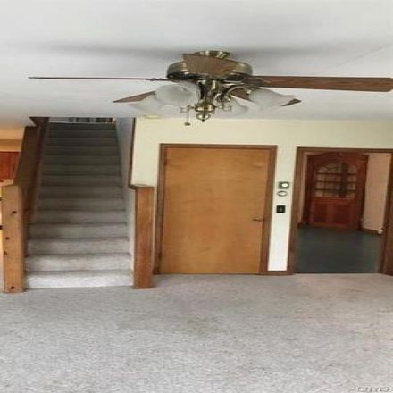 Rent this 3 bed house on 38341 Jack Street in Jefferson County, NY 13656