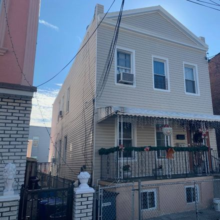 Rent this 7 bed apartment on 97th Ave in Ozone Park, NY