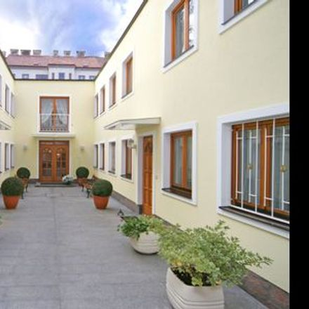 Rent this 1 bed house on KG Ottakring in VIENNA, AT
