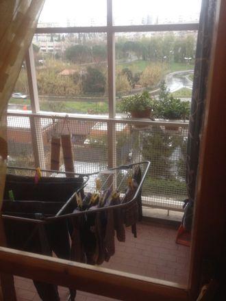 Rent this 2 bed room on Via dei Gradenigo in 00148 Roma RM, Italia