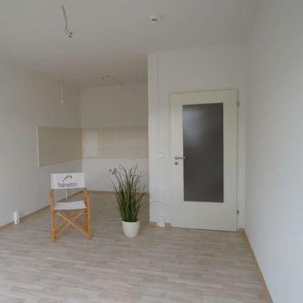 Rent this 3 bed loft on Steintreppe 23 in 39387 Oschersleben, Germany