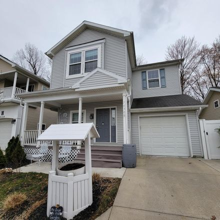 Rent this 3 bed house on Bluff Point Ln in Elkridge, MD