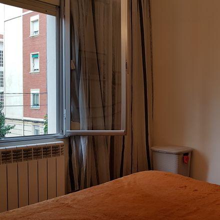 Rent this 5 bed room on Av. República Argentina in 47, 26002 Logroño