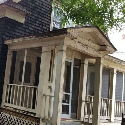 Rent this 3 bed house on 5 Prospect Avenue in Nashua, NH 03060