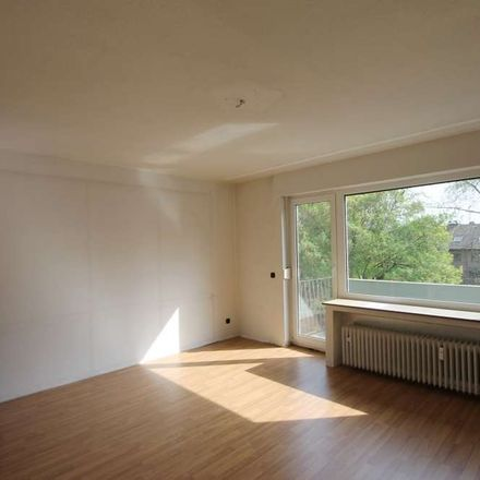 Rent this 2 bed apartment on Gladbeck in NORTH RHINE-WESTPHALIA, DE