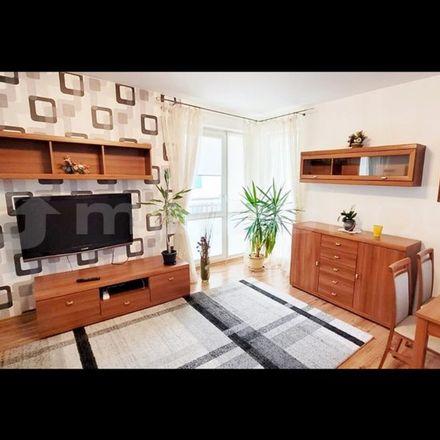 Rent this 2 bed apartment on Juliusza Słowackiego 62a in 82-200 Malbork, Poland