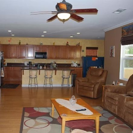 Rent this 1 bed room on Cardiff Drive in Santa Clarita, CA 91321