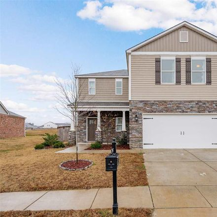 Rent this 4 bed house on New Bridge Ln in Columbiana, AL