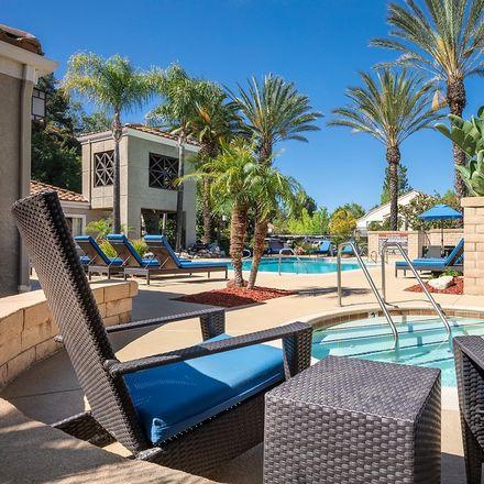 Rent this 2 bed apartment on Porto Grande in Diamond Bar, CA 91765
