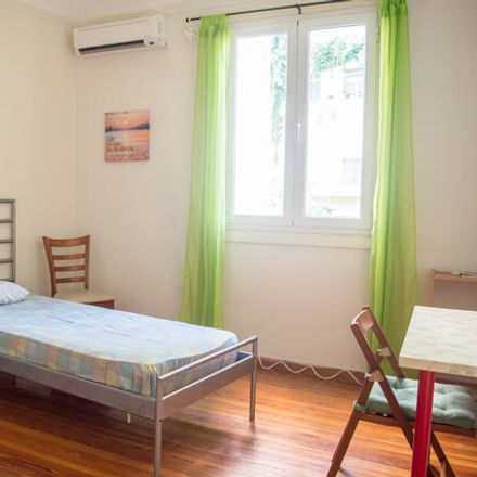 Rent this 3 bed room on Asimaki Fotila 28 in Athina 114 73, Grecia