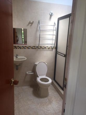 Rent this 2 bed apartment on El Ocaso in Zipacón, Colombia