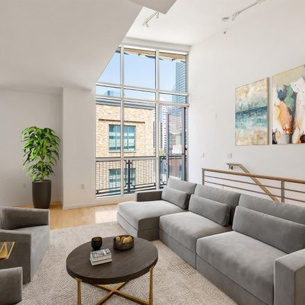 Rent this 2 bed condo on 69 Clementina Street in San Francisco, CA 94105