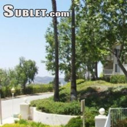 Rent this 2 bed apartment on Harbor City in Los Angeles, CA 90710