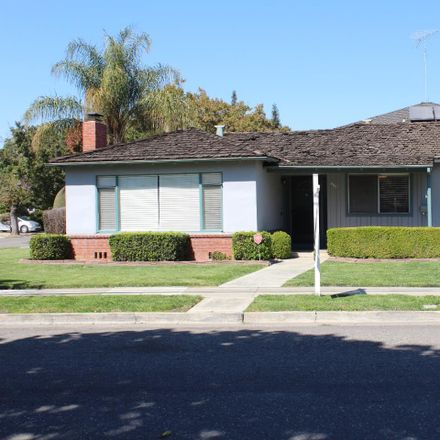 Rent this 3 bed house on 495 Dorothy Avenue in San Jose, CA 95125