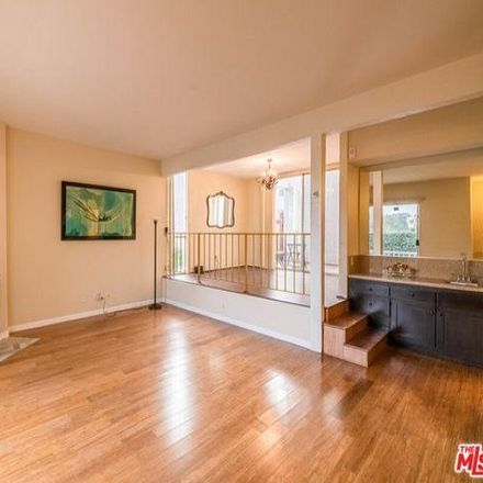 Rent this 2 bed condo on St. Aidan's Episcopal Church and School in 28211 Pacific Coast Highway, Malibu