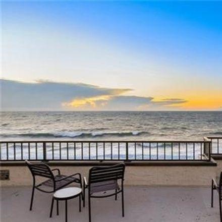 Rent this 2 bed condo on 555 Esplanade in Redondo Beach, CA 90277
