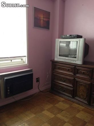Rent this 2 bed apartment on 43-32 Kissena Boulevard in New York, NY 11355