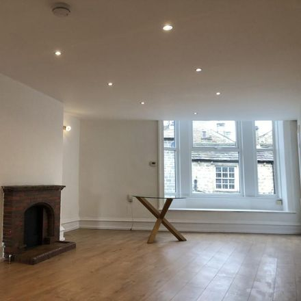 Rent this 2 bed apartment on Water Lane in Bradford BD21 5HT, United Kingdom