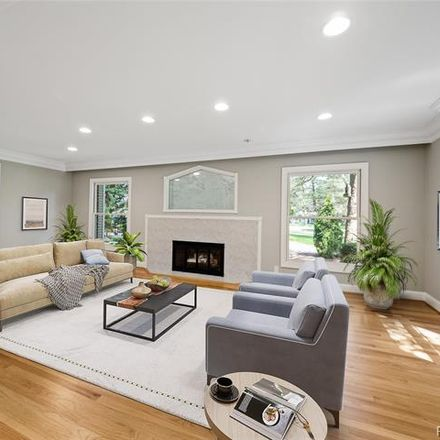 Rent this 5 bed house on Top View Ct in Bloomfield Hills, MI