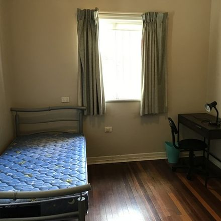Rent this 1 bed house on 8/65 Boundary St